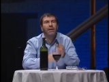 Евгений Гришковец - Для мужчины так важно... (отрывок из спектакля