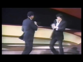 Muhammad Ali tribute (rare videos) @RIPAli_HD.mp4