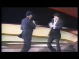 Muhammad Ali tribute (rare videos) @RIPAli_HD.mp4