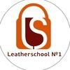 Leatherschool N1   Школа шитья из кожи: Спб-Мск