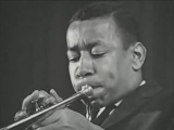 I REMEMBER CLIFFORD LEE MORGAN batia2