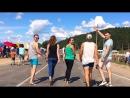 Viva Braslav 2017