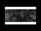 Ryan Gosling | Gangster Squad | OD7