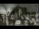 V-s.mobiмузыка 90-х Scorpions - Wind of change Ветер перемен СТАРЫЙ СУПЕР КЛИП33 НОСТАЛЬГИЯ33 90-е с переводом .рок-бал