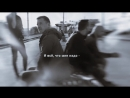 BrainStorm Марина Кравец Как я искал тебя (Official Lyric Video)