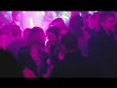 Blesque Party Karabl Snoopp Vabank Club Tartu Promo 2017