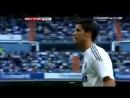 Cristiano Ronaldo  The Perfect Player  Real Madrid 0910