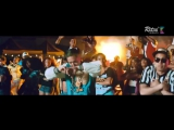FAR EAST MOVEMENT - Turn Up The Love REMIX (7th Heaven RitsaTV Gudauta Edit) 720p