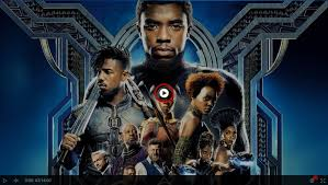 black panther movie download filmywap