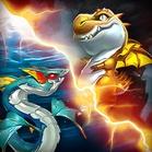 Dragon Lord