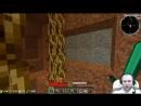 DILLERON ★ Play ч.17 ЗА НАМИ КТО-ТО СЛЕДИТ ИЗ ТЕМНОТЫ - Minecraft Страшные приключения