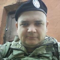 Денис Пужаков