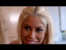 Bridgette B, Eva Notty [HD 720, all sex, big tits, big ass, new porn 2016]