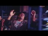 Превратности судьбы•Saajan Chale Sasural 1996 Индийские фильмы онлайн http://indiomania.xp3.biz