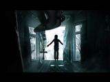 ?Заклятие 2 (The Conjuring 2, 2016) HD