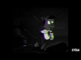 Пиноккио - Stil Ryder