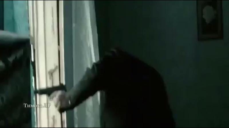 Каспийский Груз feat Loc-Dog - Греет
