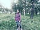 Лиза Кудренко фото #13