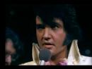 Elvis Presley - My Way 1973