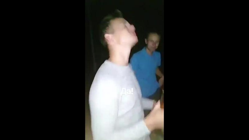 люкан TV это чил!!