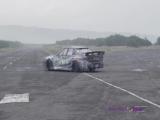 Mogu Mogu на Achillea Motorsport Festival - 1