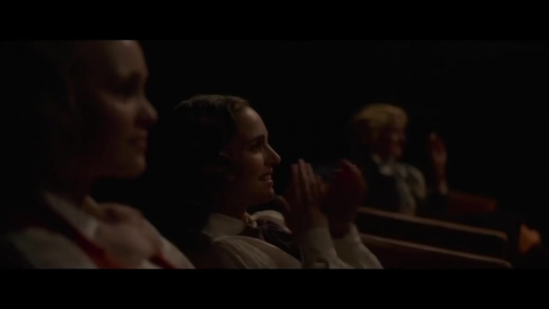 THE SUMMONING Official Trailer 2018 Natalie Portman Lily Rose Depp Movie HD