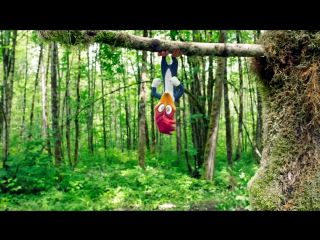 WOODY WOODPECKER Exclusive Official Trailer [Bazinga] Live-Action Comedy Movie HD