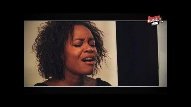 FM Laeti Show me the Way