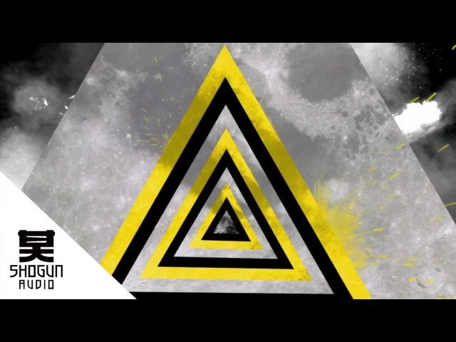 Rockwell Childhood Memories ft Kito Sam Frank Official Video