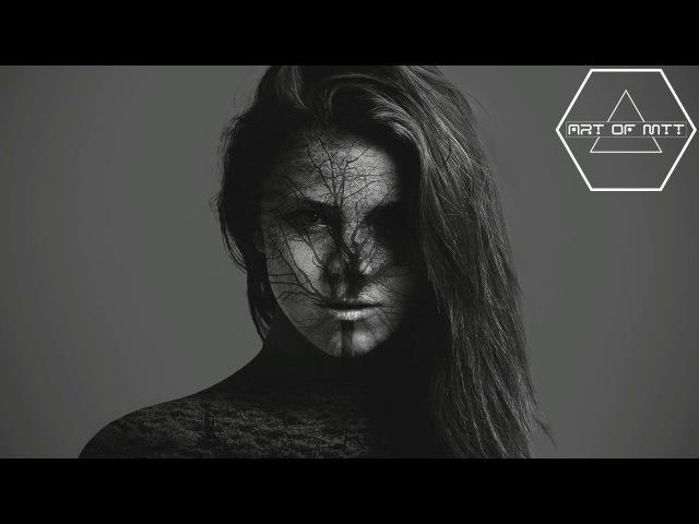 Soleeman - Abime (Tripping Melodic Techno)
