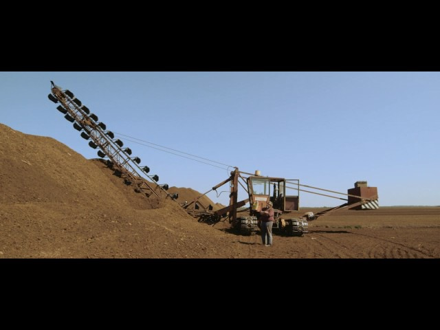 Ants Tammik - Habras maailm / A Fragile World trailer