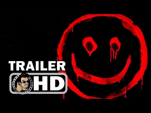 THE STRANGERS 2: PREY AT NIGHT Official Trailer (2018) Christina Hendricks Horror Movie HD