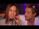 Pro-News 21 - Aliona Moon feat. Thumbs Up (RUS) (04.06.11)