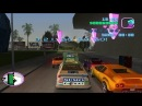 GTA: Vice City - Sunshine Autos (Street Race)
