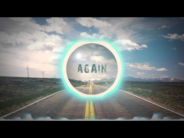 Baney Rayco Knoxville x IZAAX - Again (feat. Carla Jam)