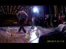 B-boy Demon(Green Dancer) vs B-boy Green Casper(Green Dancers) - ТАнцуй От ДУши 5