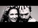 Кристовский Климова - Старомодная песня о любви