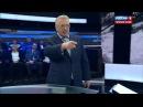 Жириновский жестко высказался о выступлении школьника в Бундестаге
