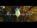 Željko Bebek Oliver Dragojević - Ako voliš ovu ženu (Official video)