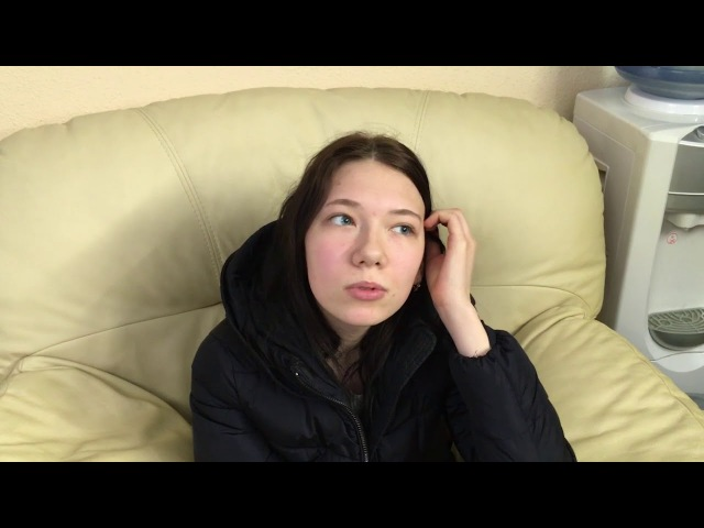 632.Ксения об избавлении её от головной боли.RANC.