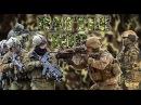 САМЫЙ ЭЛИТНЫЙ СПЕЦНАЗ сухопутных сил ★ ССО РФ 75th Ranger Regiment Özel Kuvvetler Komutanlığı
