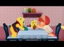 Спецагент ОСО - все серии подряд (Сезон 1 Серии 19,20,21) l Мультфильм для детей