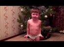 Стих про зиму Дети читают стихи Детский стих ЗИМА Приколы с детьми Смешное видео