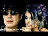 Мюзикола - Арман жолдар (Arman Zholdar) (Official Video) 2000
