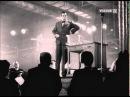 Ученый-консультант х/ф Весна 1947
