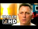 KINGS Official Trailer 2018 Halle Berry Daniel Craig Drama Movie HD