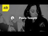 Paula Temple @ ADE 2017 - Awakenings by Day (BE-AT.TV)