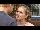 Судьбы загадочное завтра. 1 серия (2010) Мелодрама, драма @ Русские сериалы