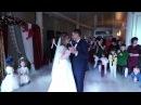 Весільний кліп Василя та Марії