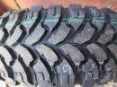 Обзор грязевых шин 215 75R15 Comforsed CF3000